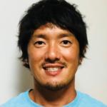 平田栄史氏が競技推進担当理事に就任